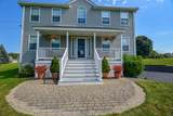 37 Currier Road - Photo 4