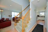 37 Currier Road - Photo 6