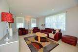 37 Currier Road - Photo 8