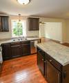 138 Exeter Road - Photo 11