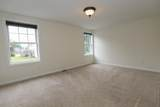 138 Exeter Road - Photo 16