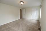 138 Exeter Road - Photo 18