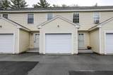 138 Exeter Road - Photo 2