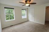 138 Exeter Road - Photo 23