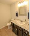 138 Exeter Road - Photo 29