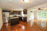 138 Exeter Road - Photo 5