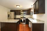 138 Exeter Road - Photo 6