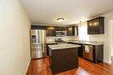 138 Exeter Road - Photo 7
