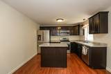 138 Exeter Road - Photo 8
