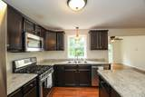 138 Exeter Road - Photo 9