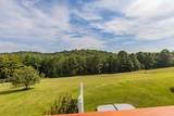 23 Meadow View Lane - Photo 27