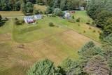 23 Meadow View Lane - Photo 29