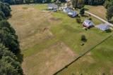 23 Meadow View Lane - Photo 30