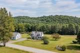 23 Meadow View Lane - Photo 4