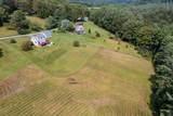 23 Meadow View Lane - Photo 7