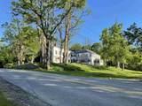 51 Seminary Street Extension - Photo 3