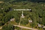 23 Sandpiper Drive - Photo 38