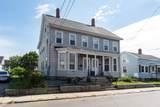 138 Chestnut Street - Photo 1