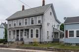 140 Chestnut Street - Photo 1