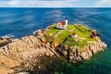 4 Lighthouse Watch - Photo 37