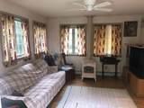 3556 Burton Hill Road - Photo 16