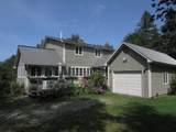 3556 Burton Hill Road - Photo 2