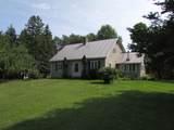 3556 Burton Hill Road - Photo 3