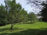 3556 Burton Hill Road - Photo 6