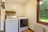 120 Exeter Road - Photo 13