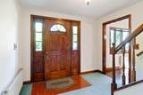 120 Exeter Road - Photo 14