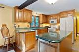 120 Exeter Road - Photo 6