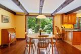 120 Exeter Road - Photo 9