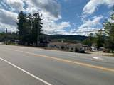 769 Nh Route 16 - Photo 21