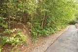 6 Bear Brook Lane - Photo 34