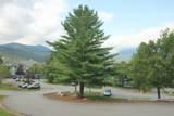 6 Bear Brook Lane - Photo 35