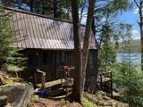 90 Sladyk Trail - Photo 14