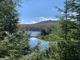 90 Sladyk Trail - Photo 15