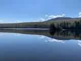 90 Sladyk Trail - Photo 32