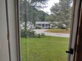 14 Pine Tree Drive - Photo 12