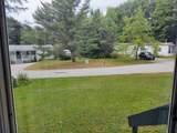 14 Pine Tree Drive - Photo 13