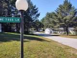 14 Pine Tree Drive - Photo 24
