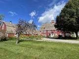 254 Boynton Road - Photo 27
