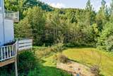 90 Mountain Vista Drive - Photo 39