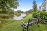 43 Ponds View Lane - Photo 34