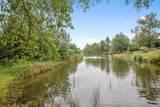 43 Ponds View Lane - Photo 35
