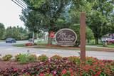 414 Fox Hollow Drive - Photo 2