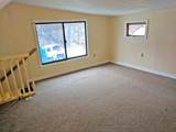 11 Stearns Court - Photo 10