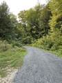 220 Keyes Hollow Road - Photo 40