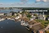 9 Badgers W Island - Photo 37