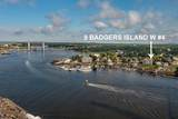9 Badgers W Island - Photo 38